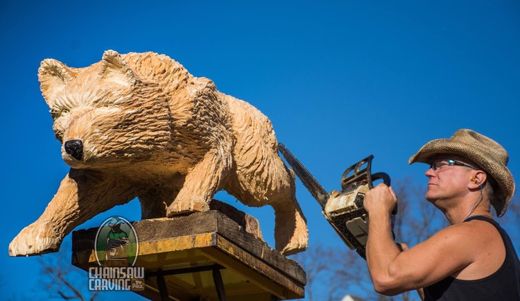 CHAINSAW CARVING BY PAUL.jpeg