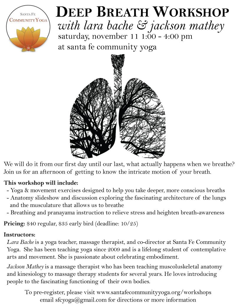 Deep-Breath-Workshop (1).jpg