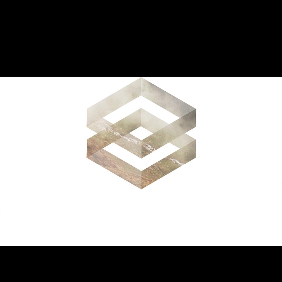 Logo soft river transparent.png