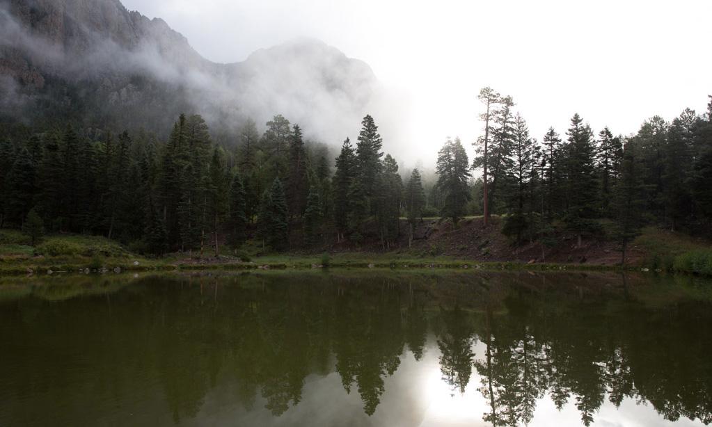 fishing-lake-7.jpg