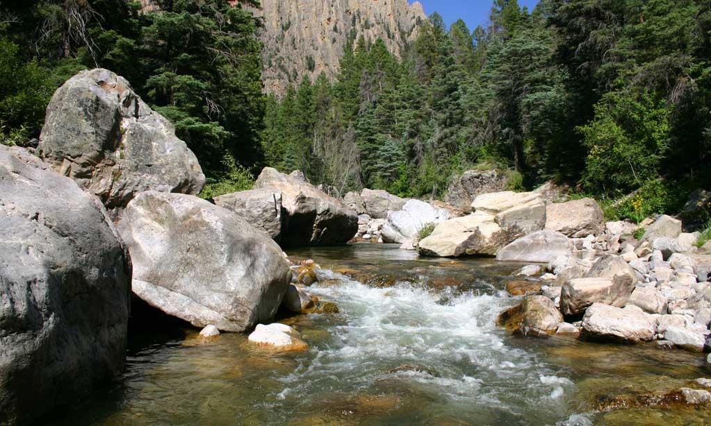 river-01.jpg