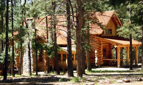 loghouse-exterior1.jpg