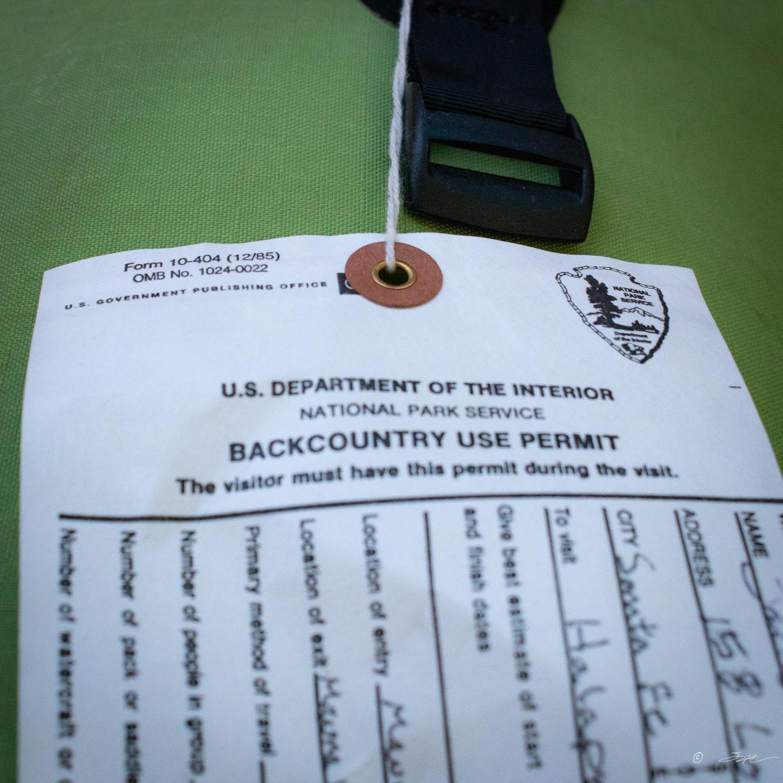 halape  permit-20.jpg