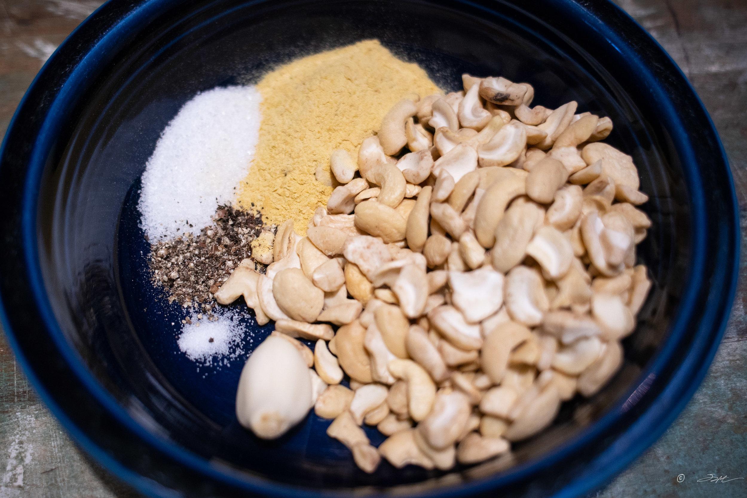 cashew alfredo sauce-9035.jpg