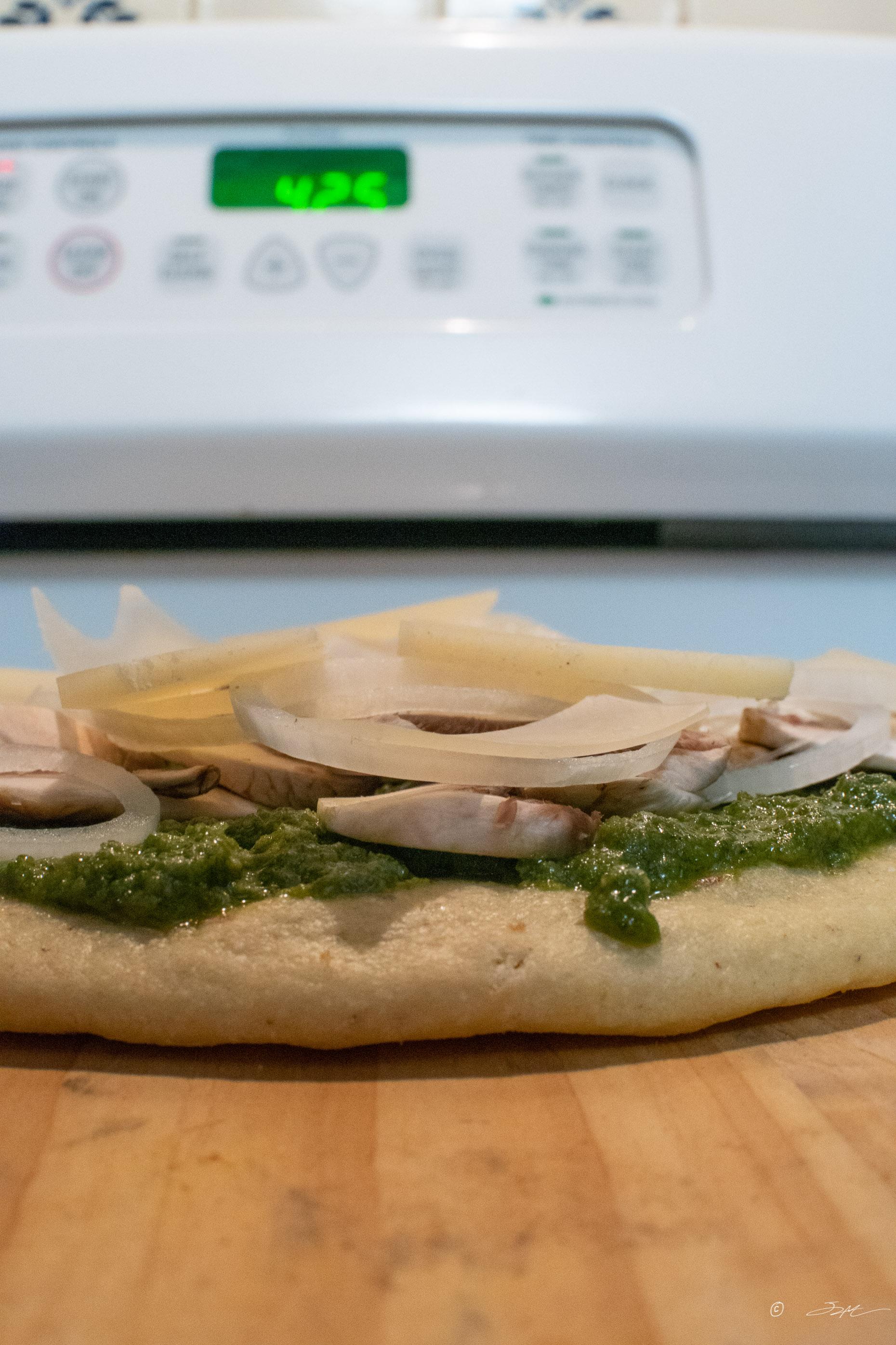 Cassava pizza-9080.jpg