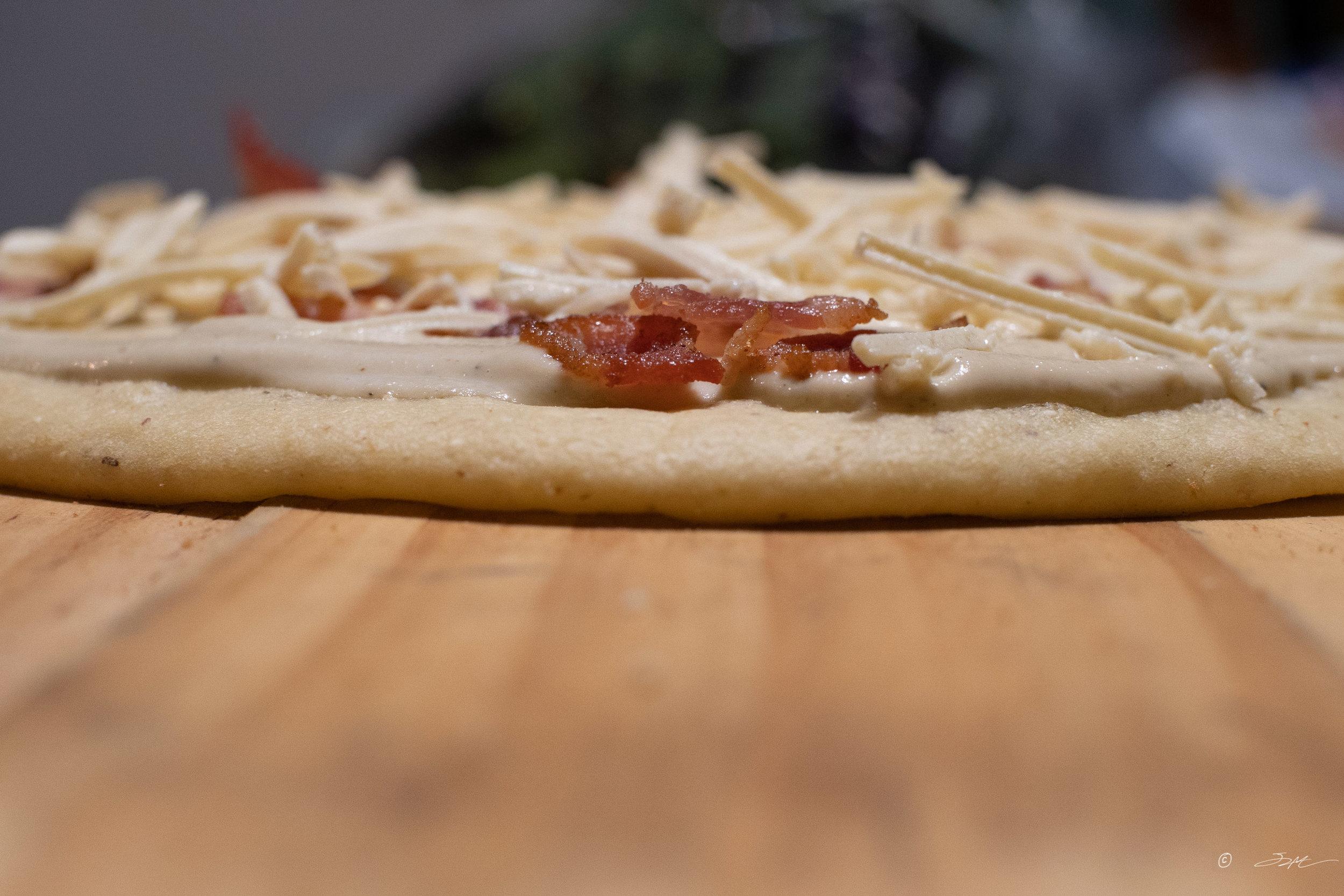 Cassava pizza-9060-2.jpg