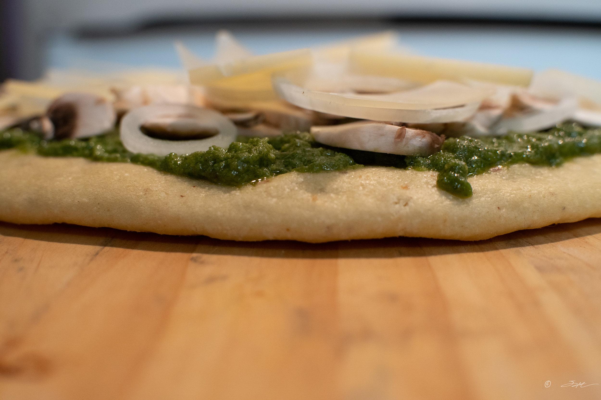Cassava pizza-9074.jpg