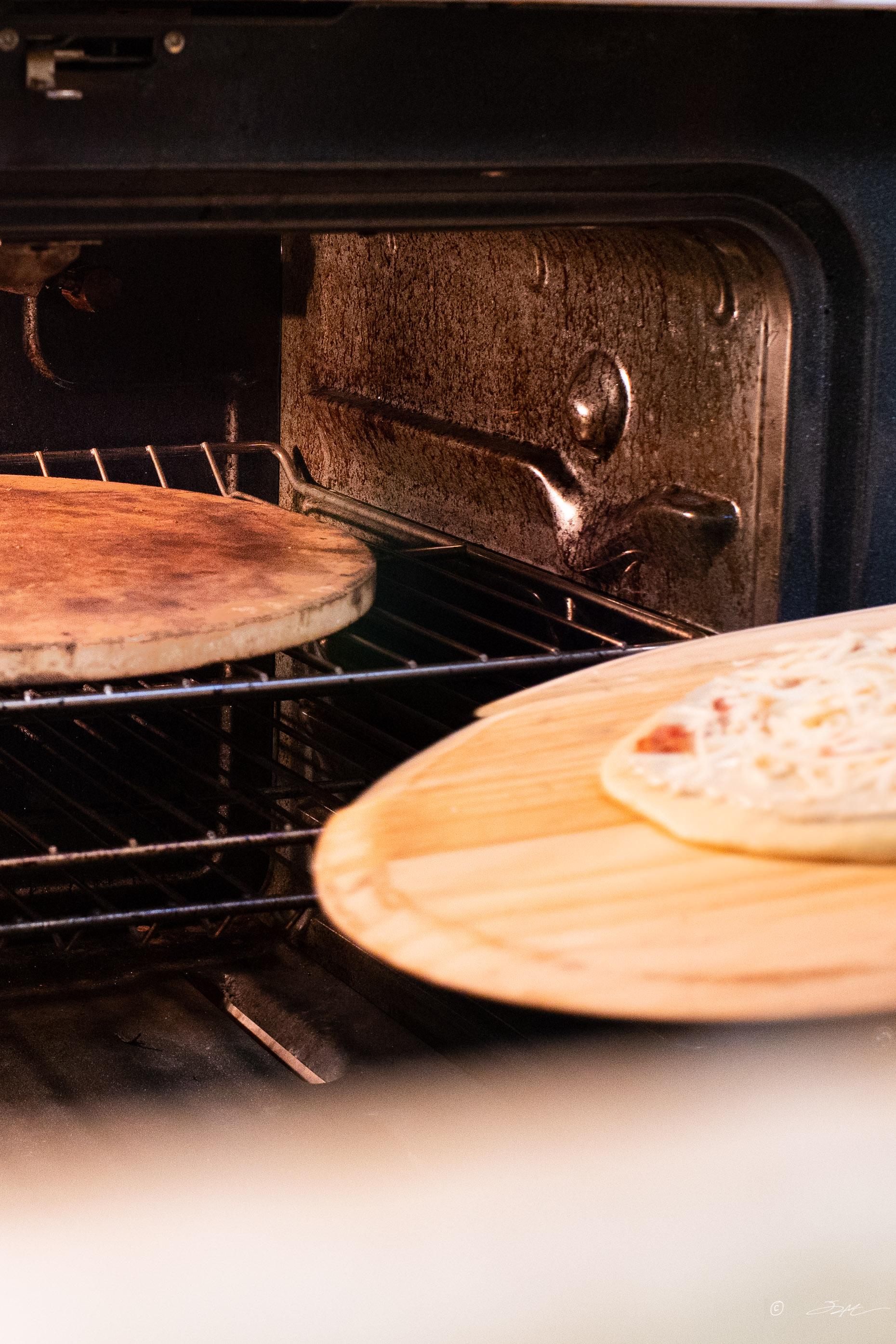Cassava pizza-9063.jpg