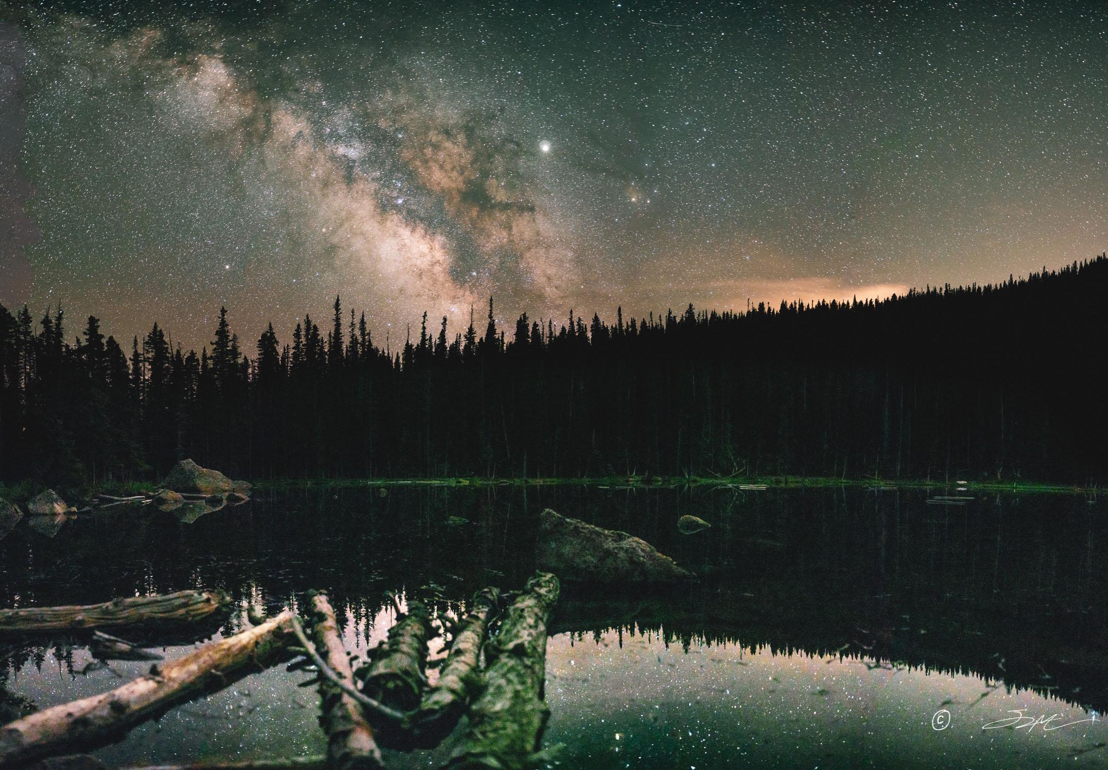spirit lake at night color tiff.jpg
