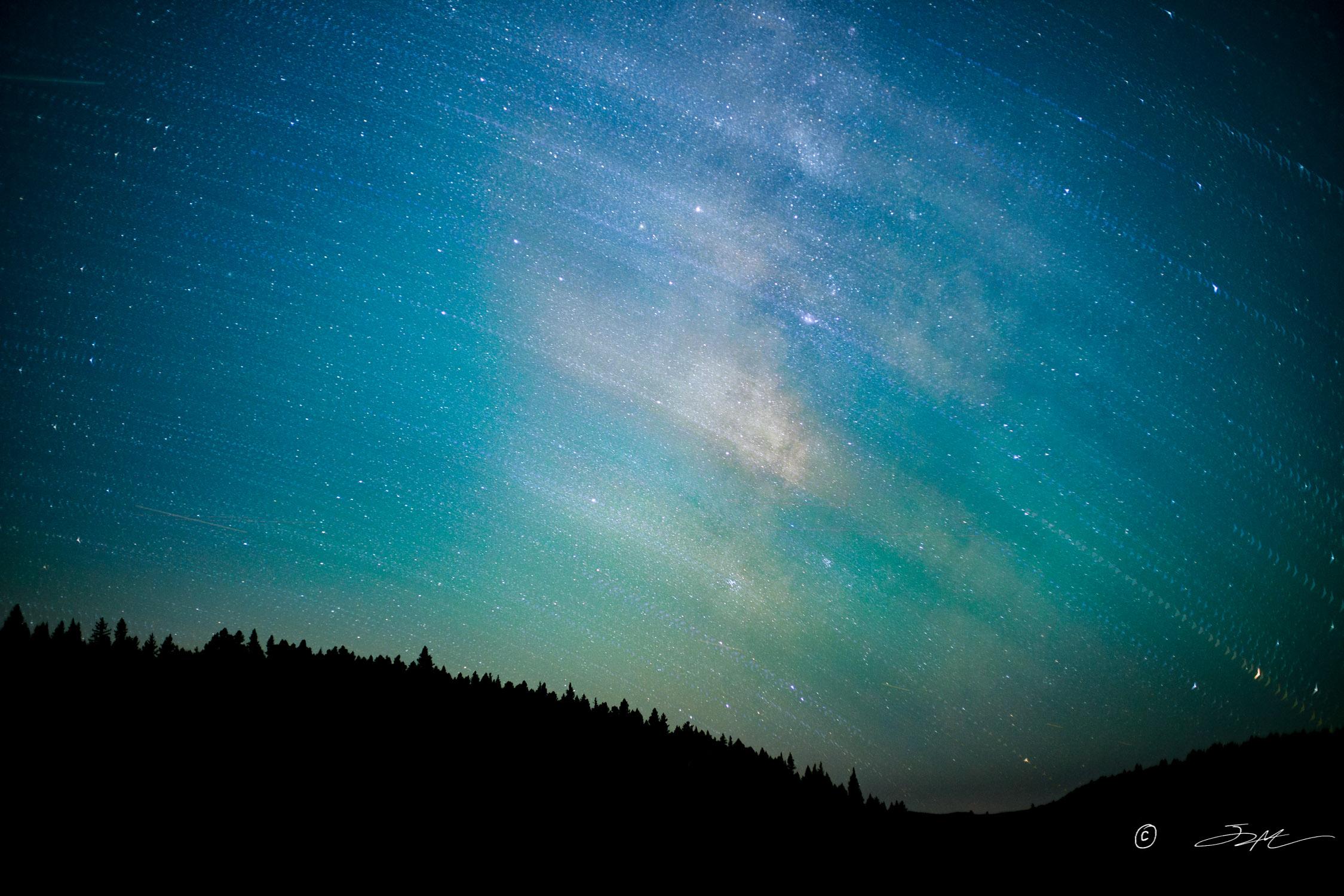 hopewell dawn stars stacked-Edit-2.jpg