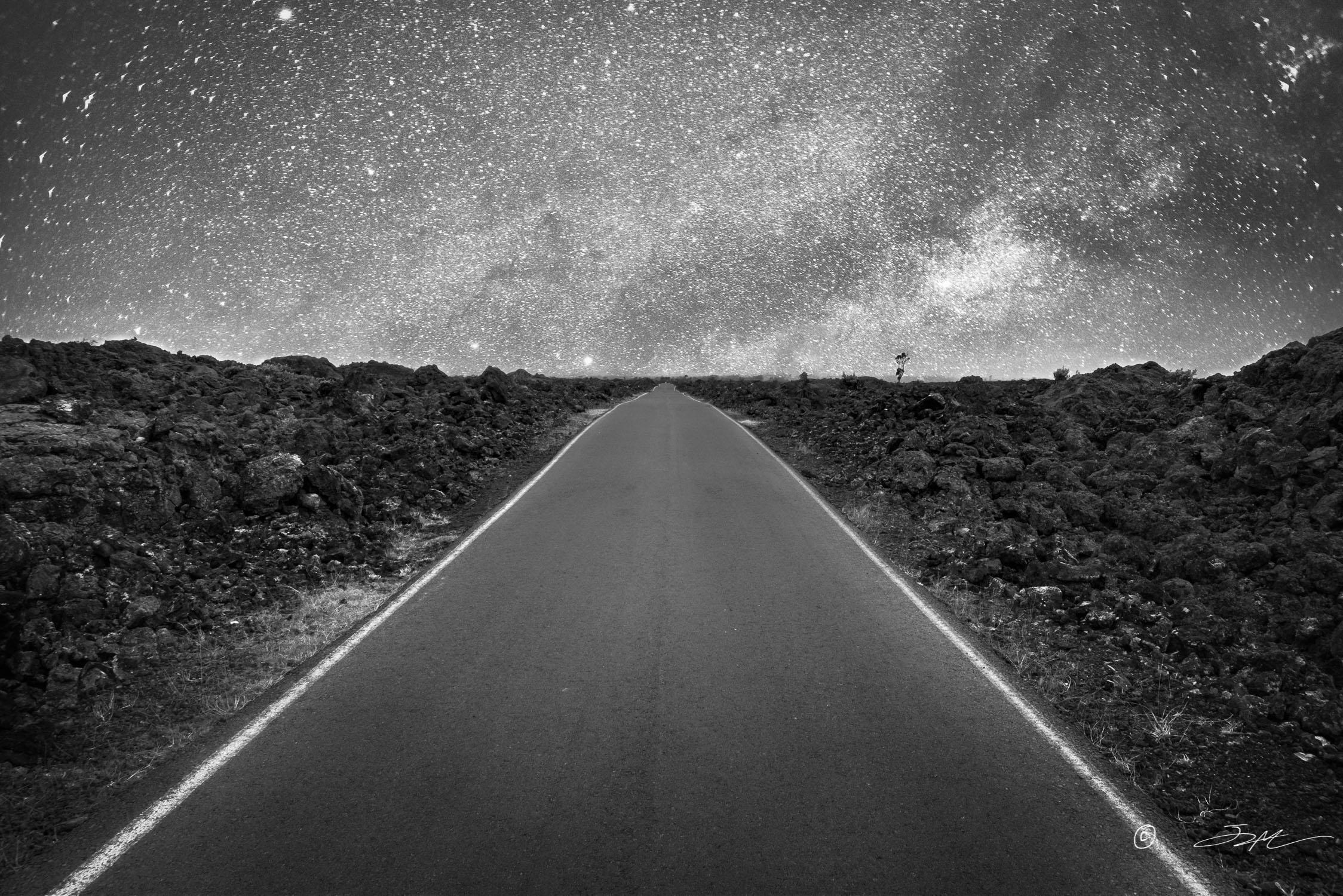 road to the stars 2 B.jpg