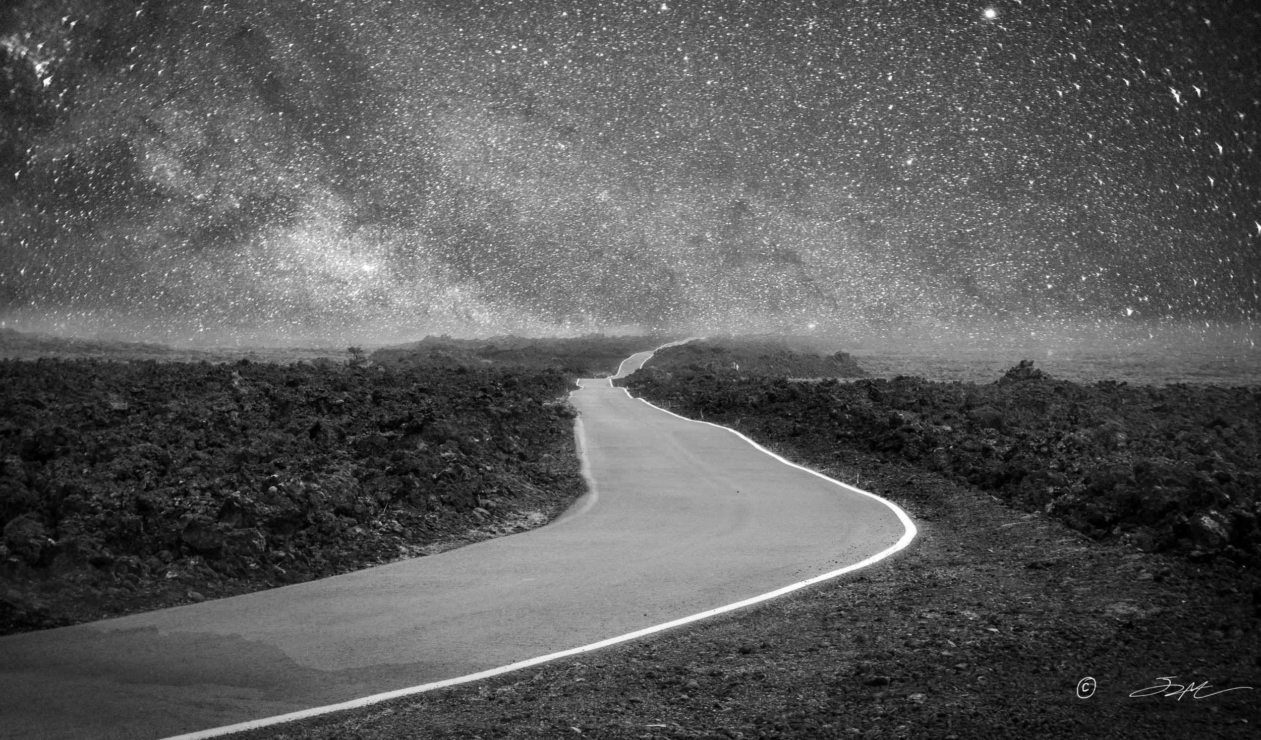 road to the stars.jpg