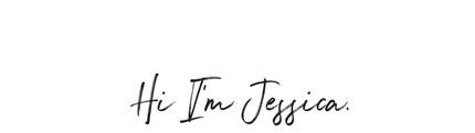 jessicazweig_contact (2).png