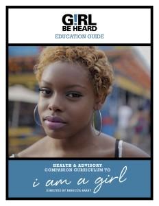 Studyguide-I-Am-A-Girl-Health-Advisory-Web-232x300.jpg