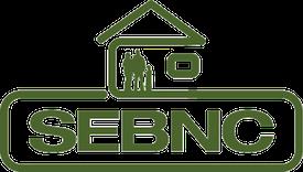 sebnc-houselogo.png