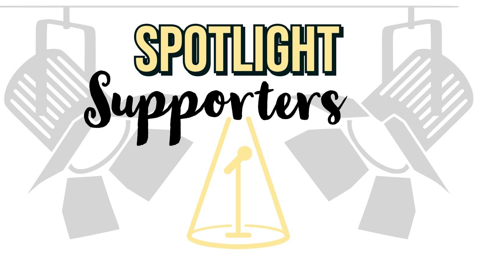 spotlight-logo-007.jpg