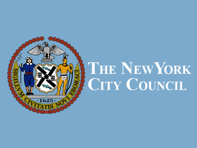 NYC-Council-logo-660x495.jpg