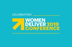 celebrating-wd2019-logo.jpg