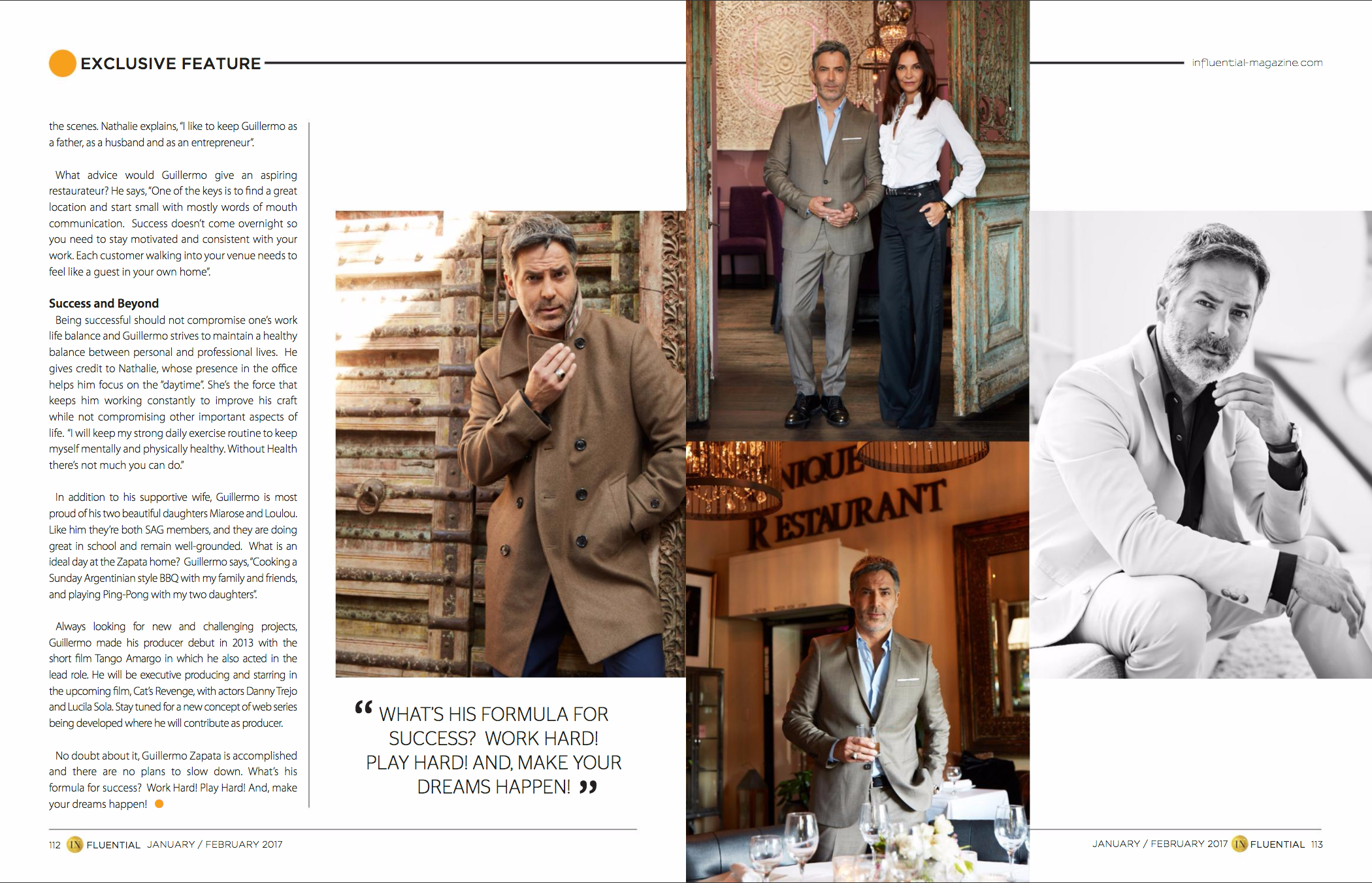 Guillermo Zapata_Influential Magazine_3.png
