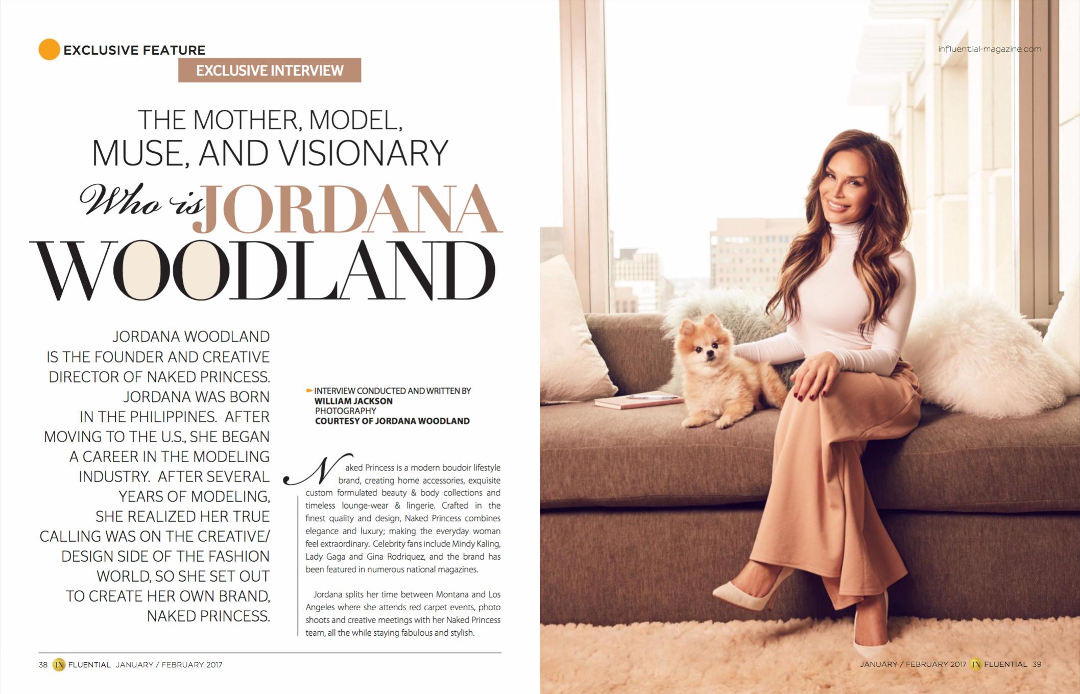 BMP Beverly Hills_Jordana Woodland_Influential Magazine_JanFeb2017_1.png