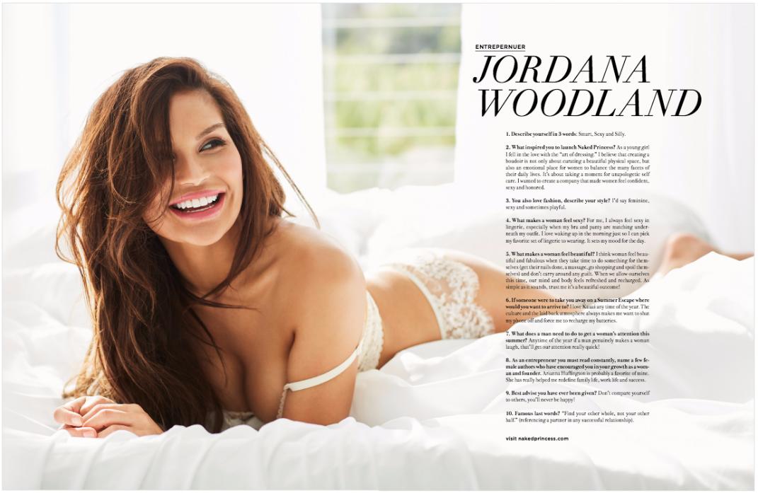 Jordana Woodland - Man of Metropolis  Magazine - BMP Beverly Hills.png
