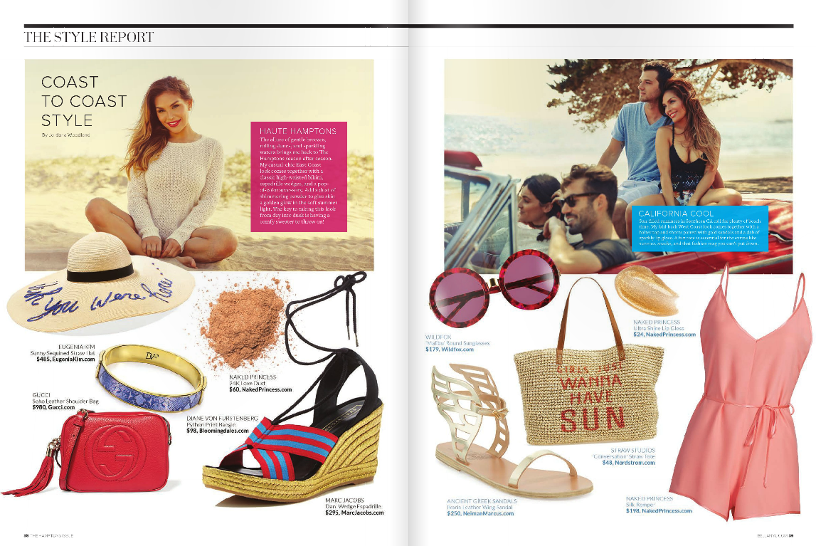 Jordana Woodland_Bella Magazine_Feature_Column_Style_BMP Beverly Hills.png