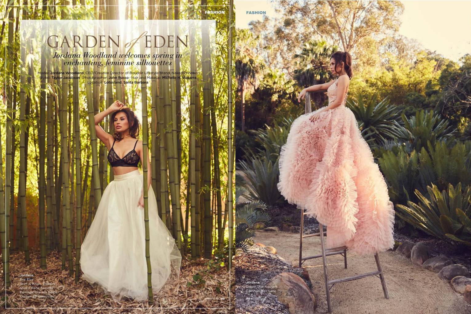 Jordana Woodland_Miami Living Magazine Editorial_Lotusland_BMP Beverly Hills.png