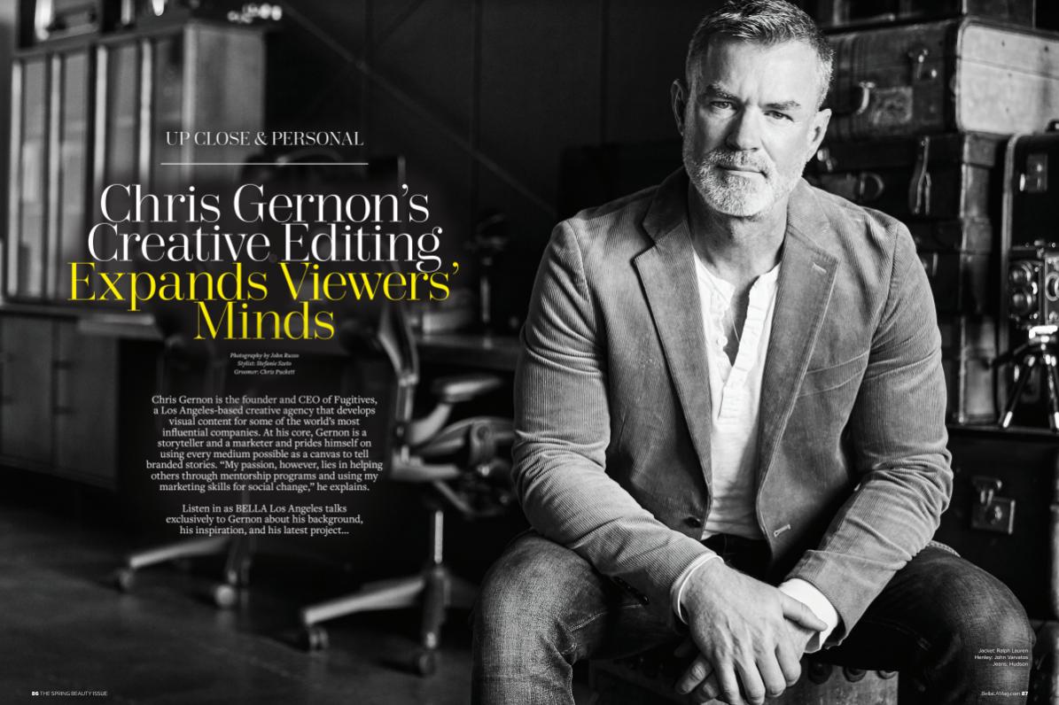 Chris Gernon_Bella Magazine_1.png