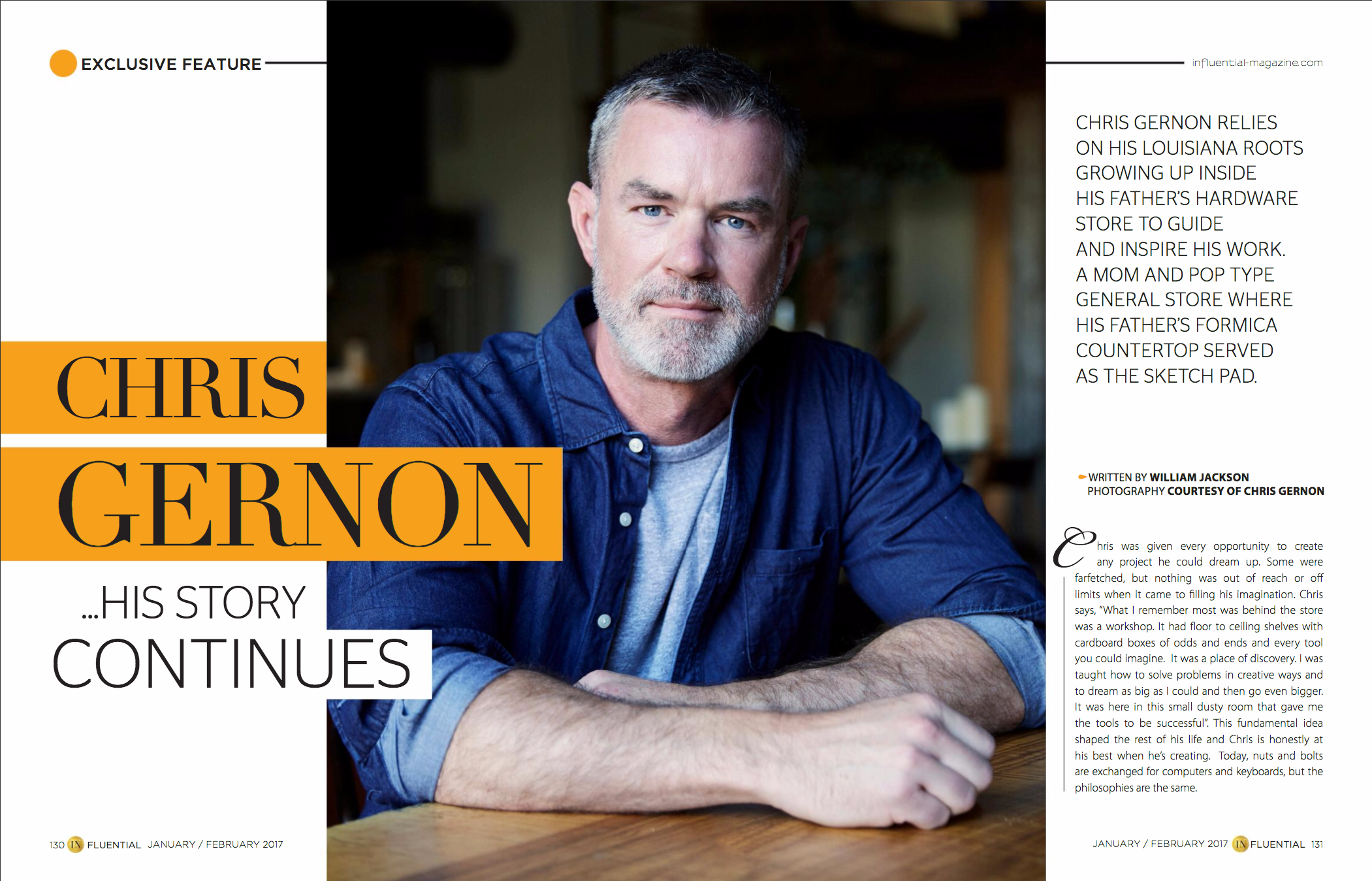 Chris Gernon_Influential Magazine_1.png