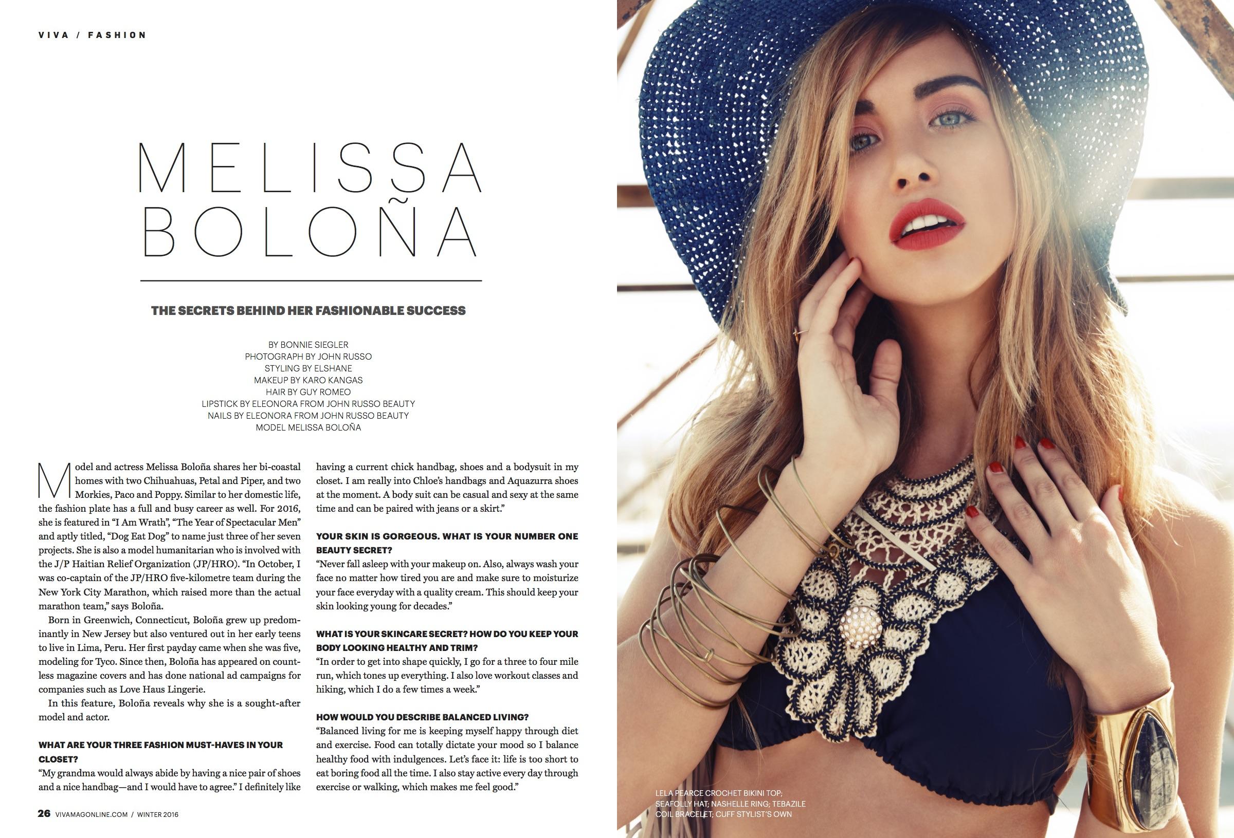 Melissa Bolona_Viva Magazine_BMP Beverly Hills.jpg