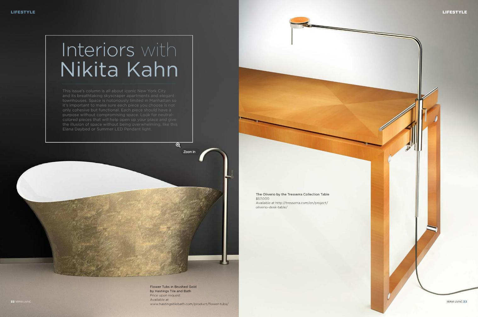 Nikita Kahn - Miami Living - Interior Design - BMP Beverly Hills 2.png