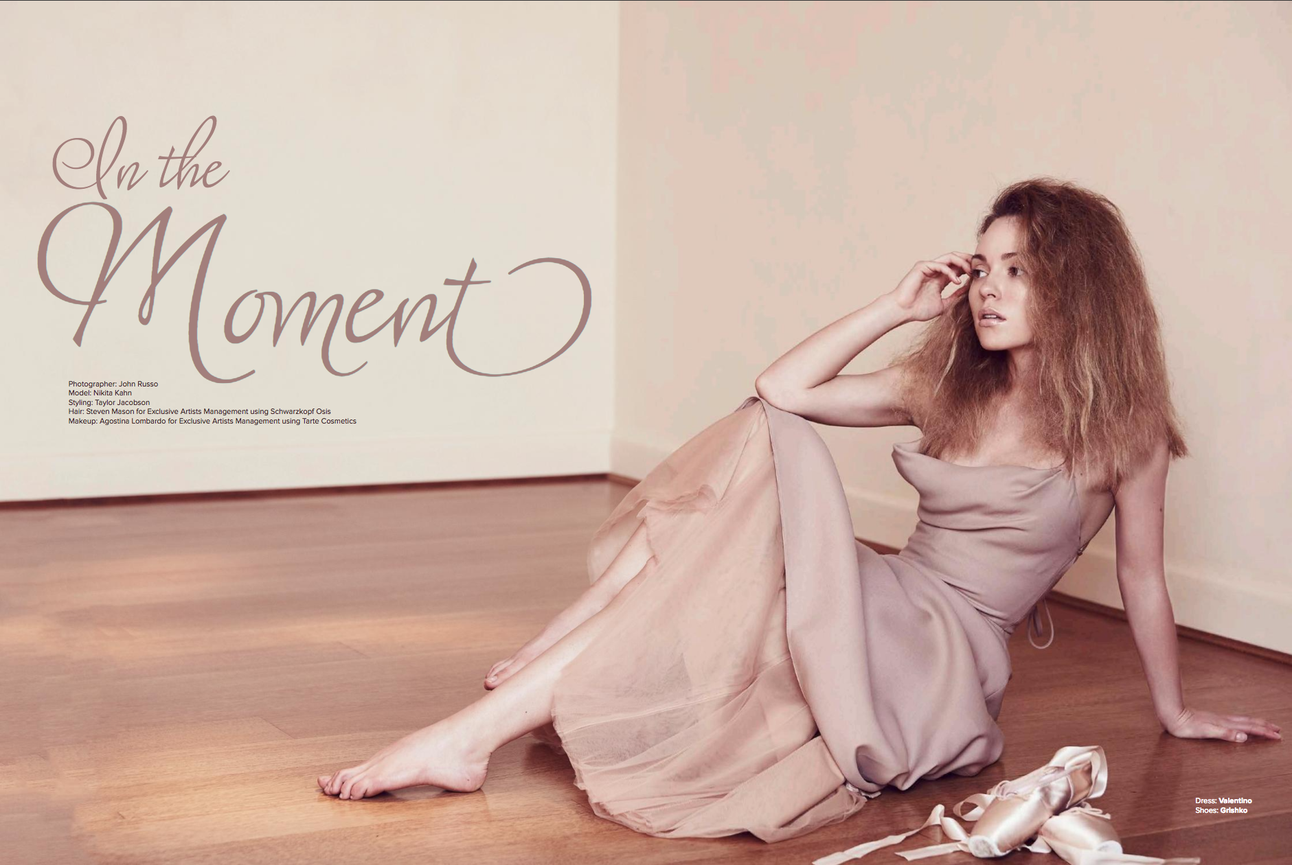 Nikita Kahn_Bella Magazine_Editorial_1.png