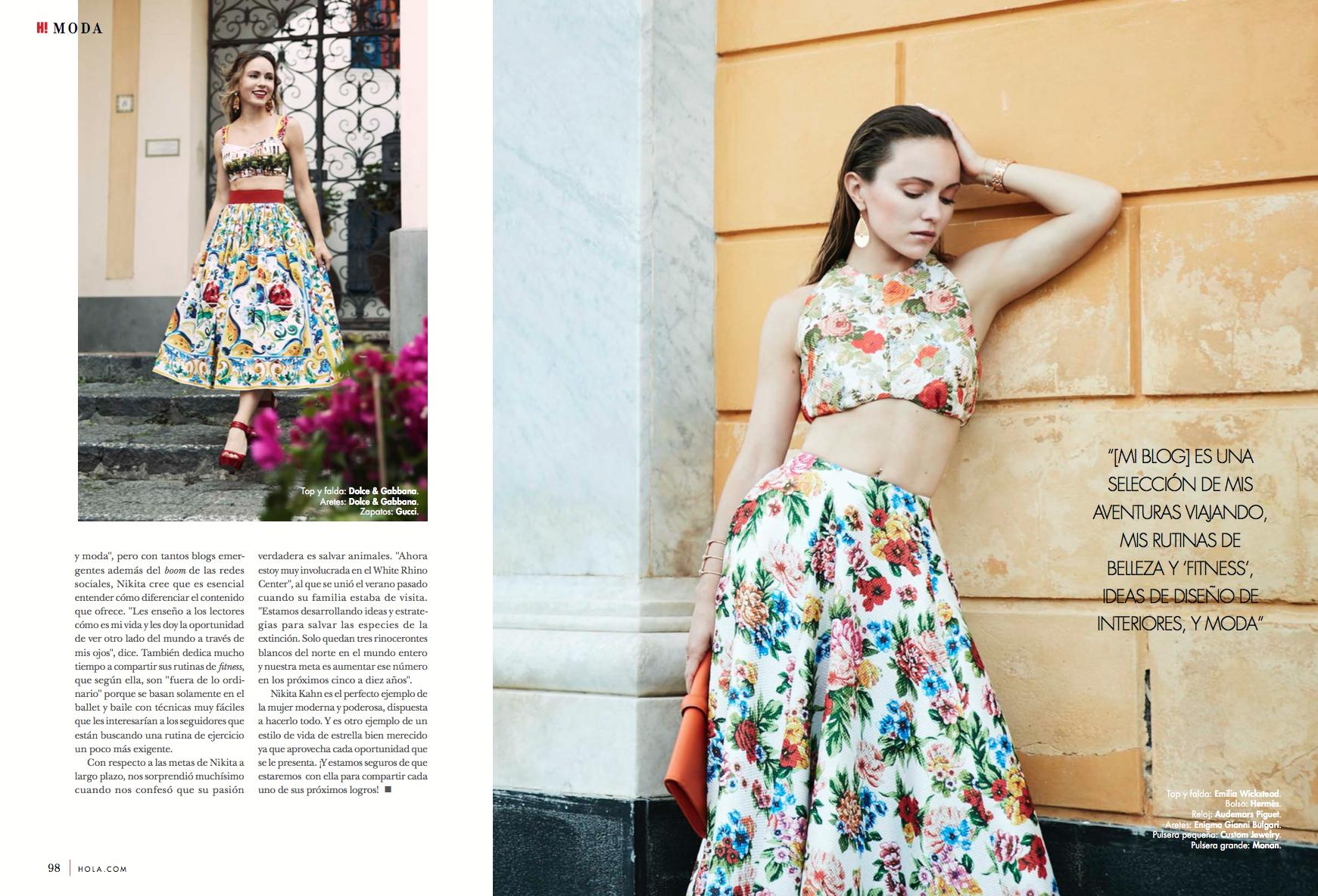 Nikita Kahn_Hola Magazine_Feature Interview_NKHerLifestyle_3.png