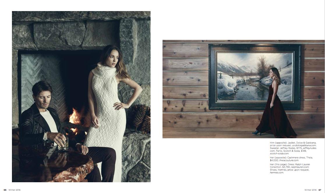 Nikita Kahn_Luxury Magazine_January:February 2016_1.png