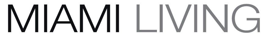 miami-living-magazine-logo.jpg