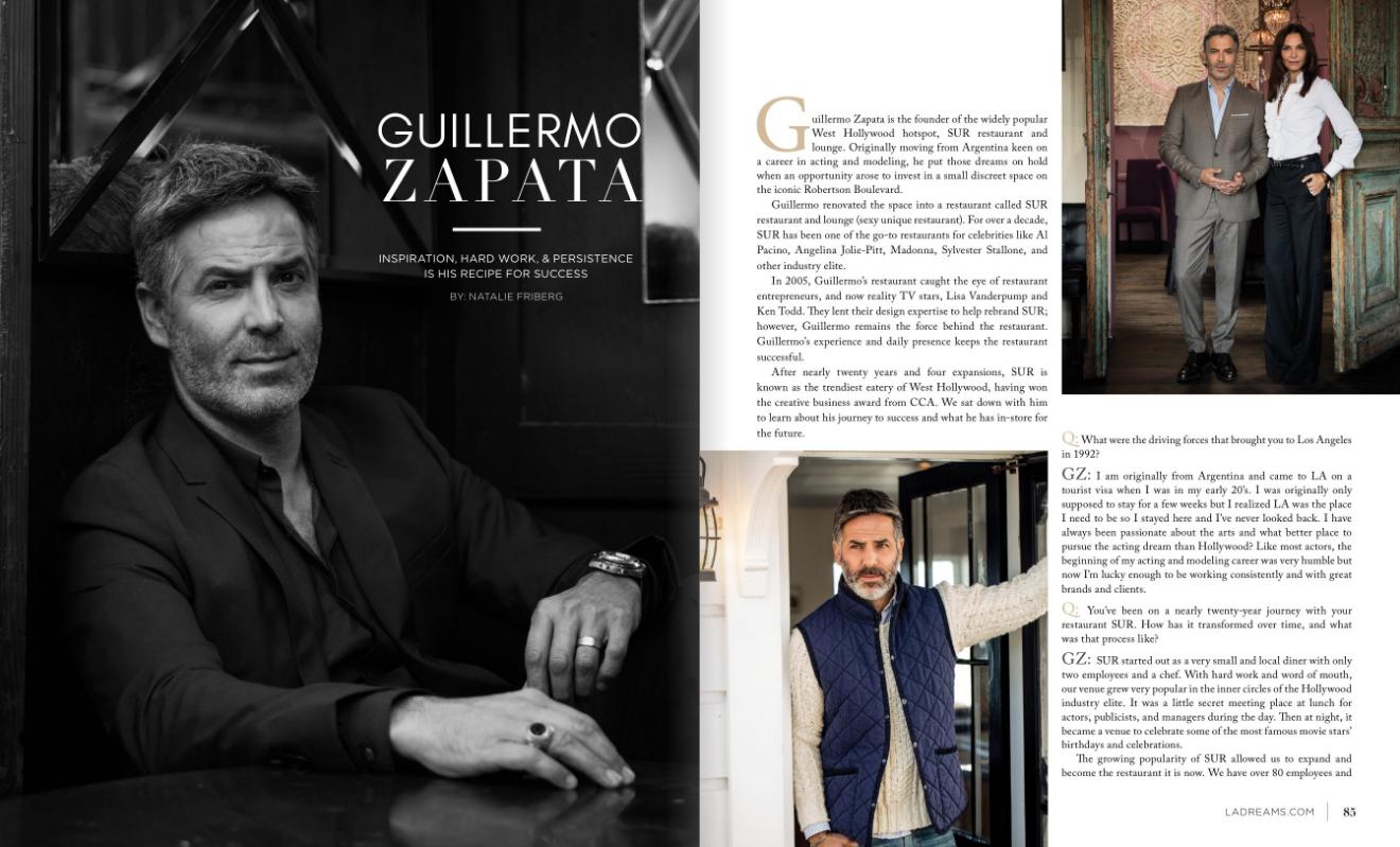 Guillermo Zapata_LA Dreams Magazine.png