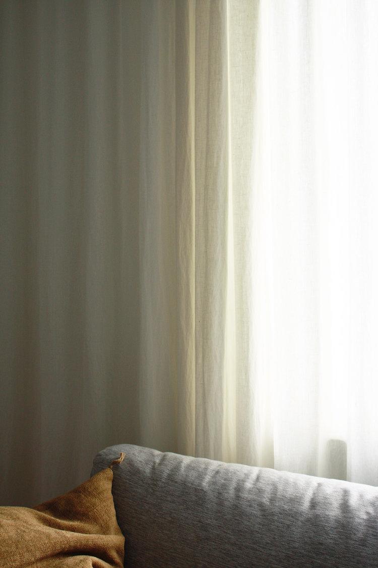 snapshot - Jessica lagerman