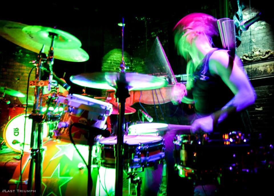 Drum Blur.jpg
