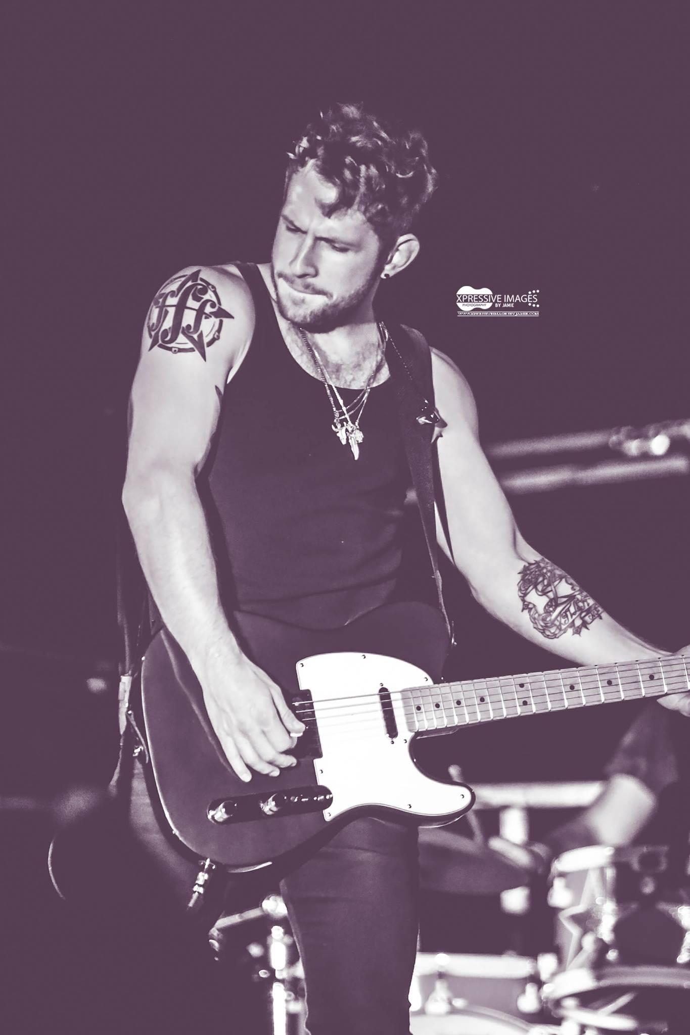 Me Guitar Hayfield.jpg