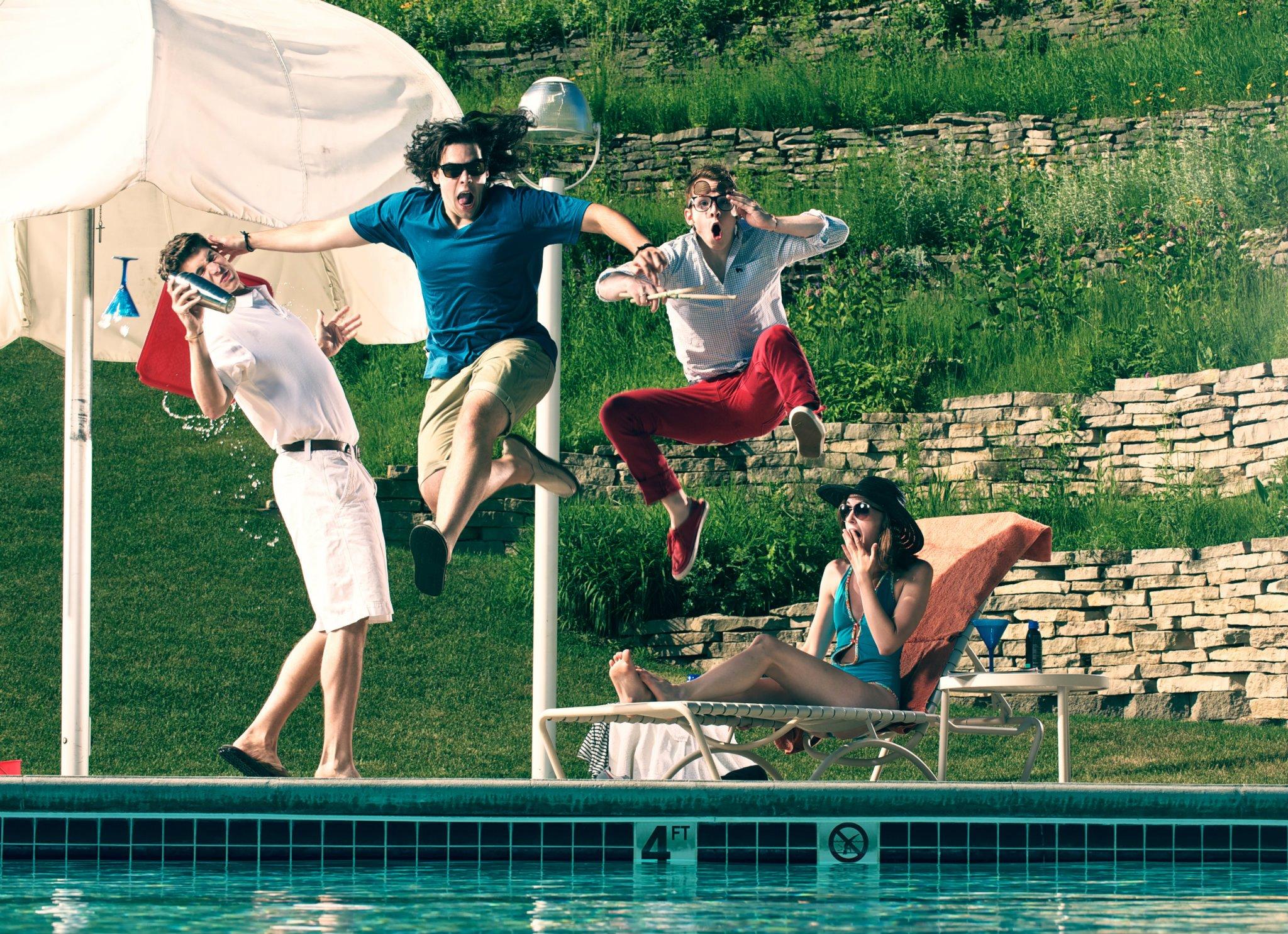 Jump In The Pool.jpg