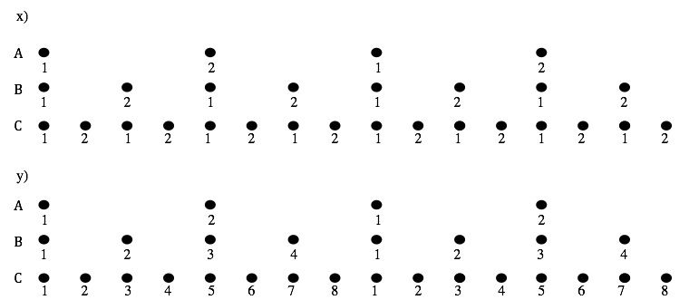 Ex. 5 counting metric structures .png