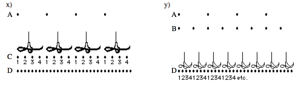 Ex. 16 conducting levels of dots in 4 .png