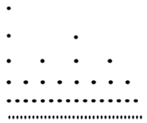 ex.20-duple-dot-structure.png