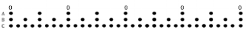ex.56-3-levels-top-level-defined-by-0.png
