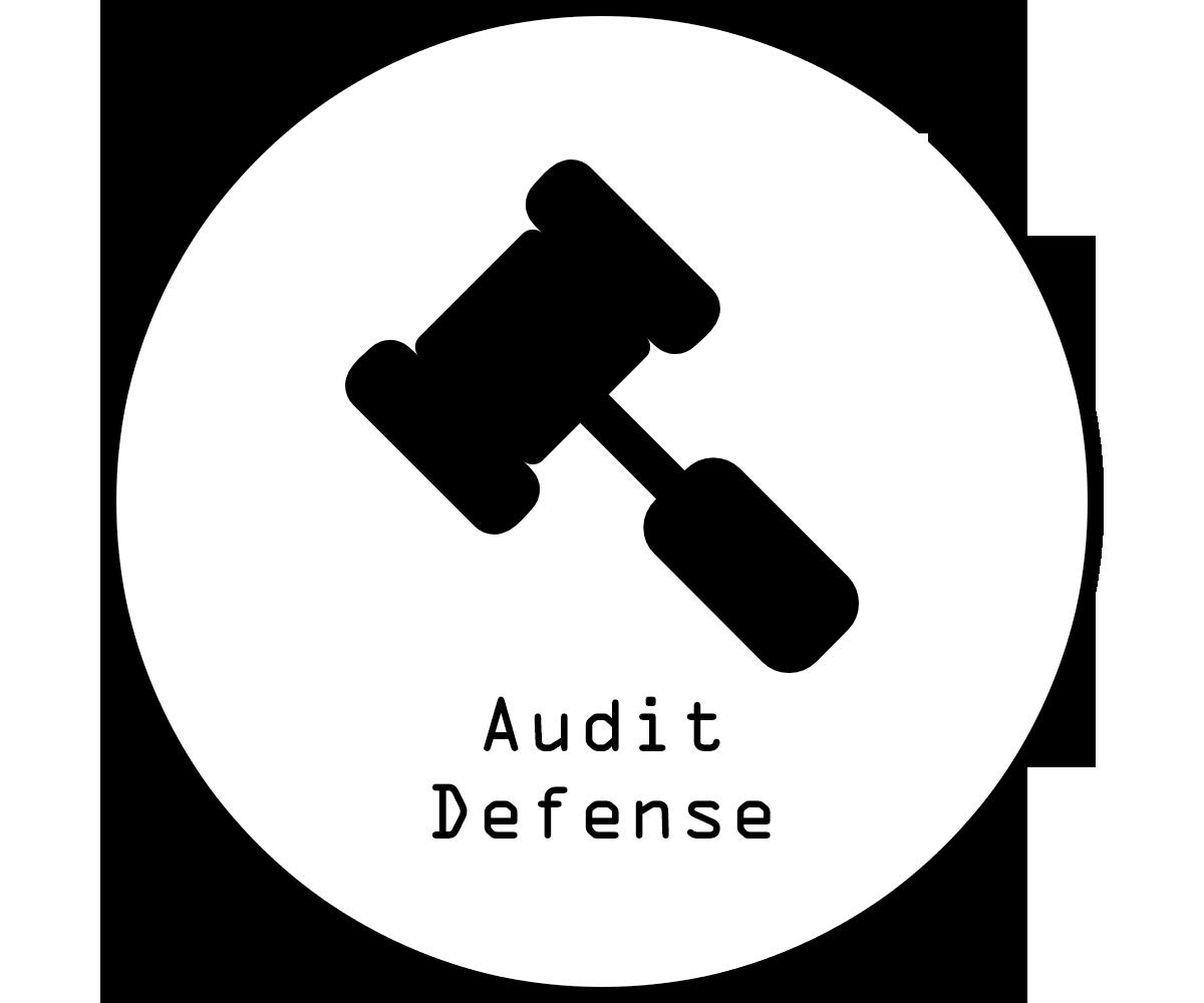 Audit Defense.png