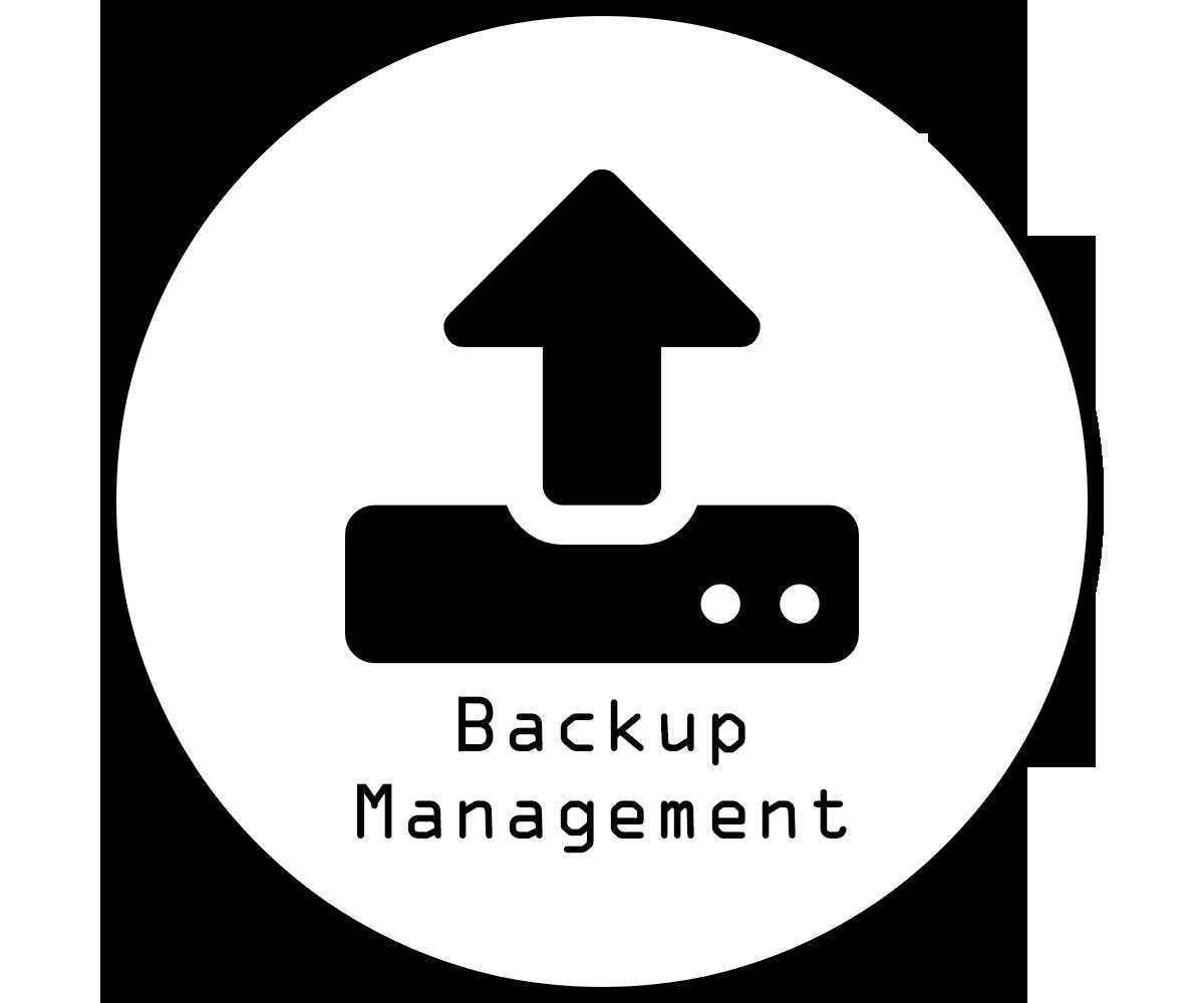 Backups.png