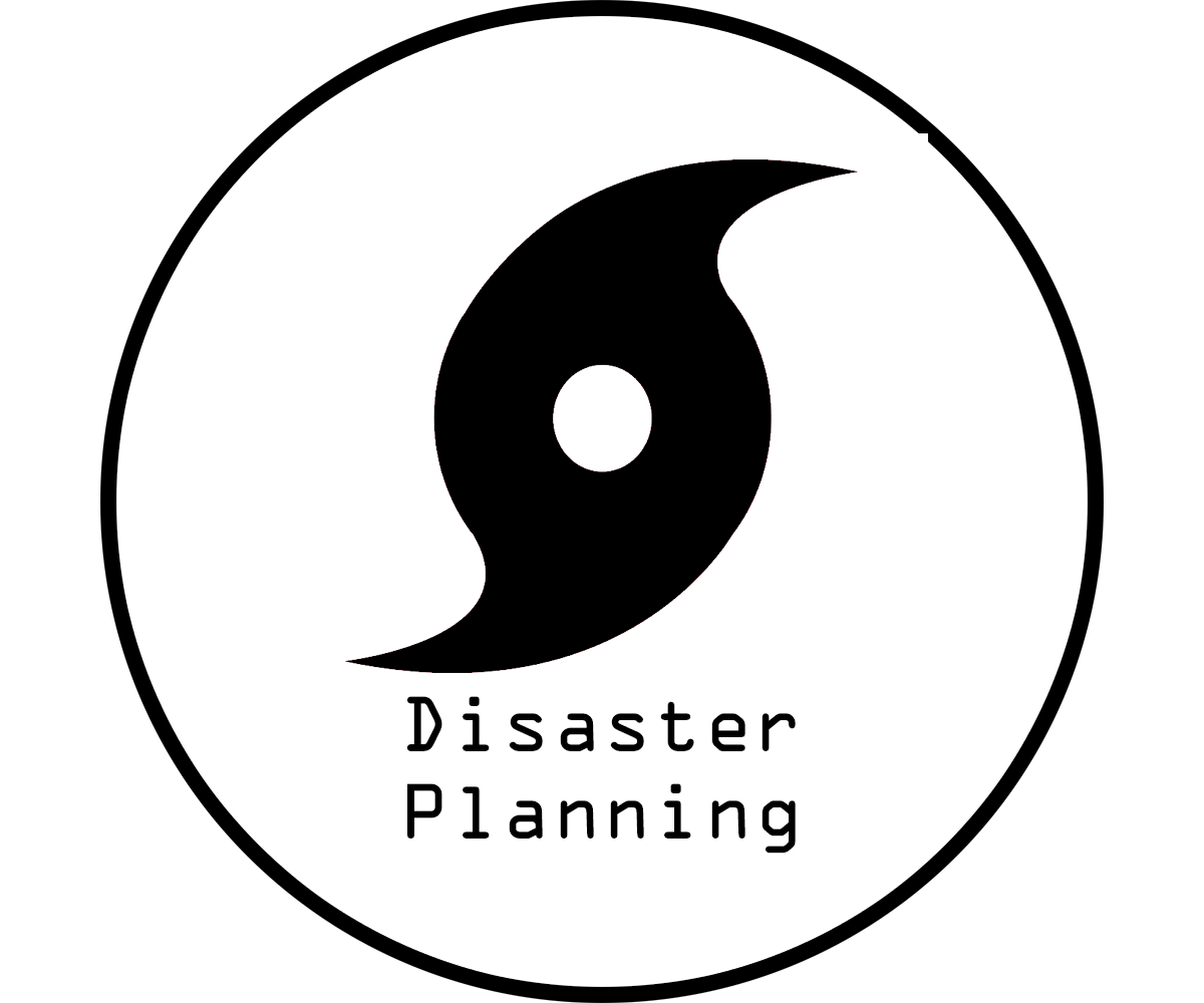 Disaster Planning.png