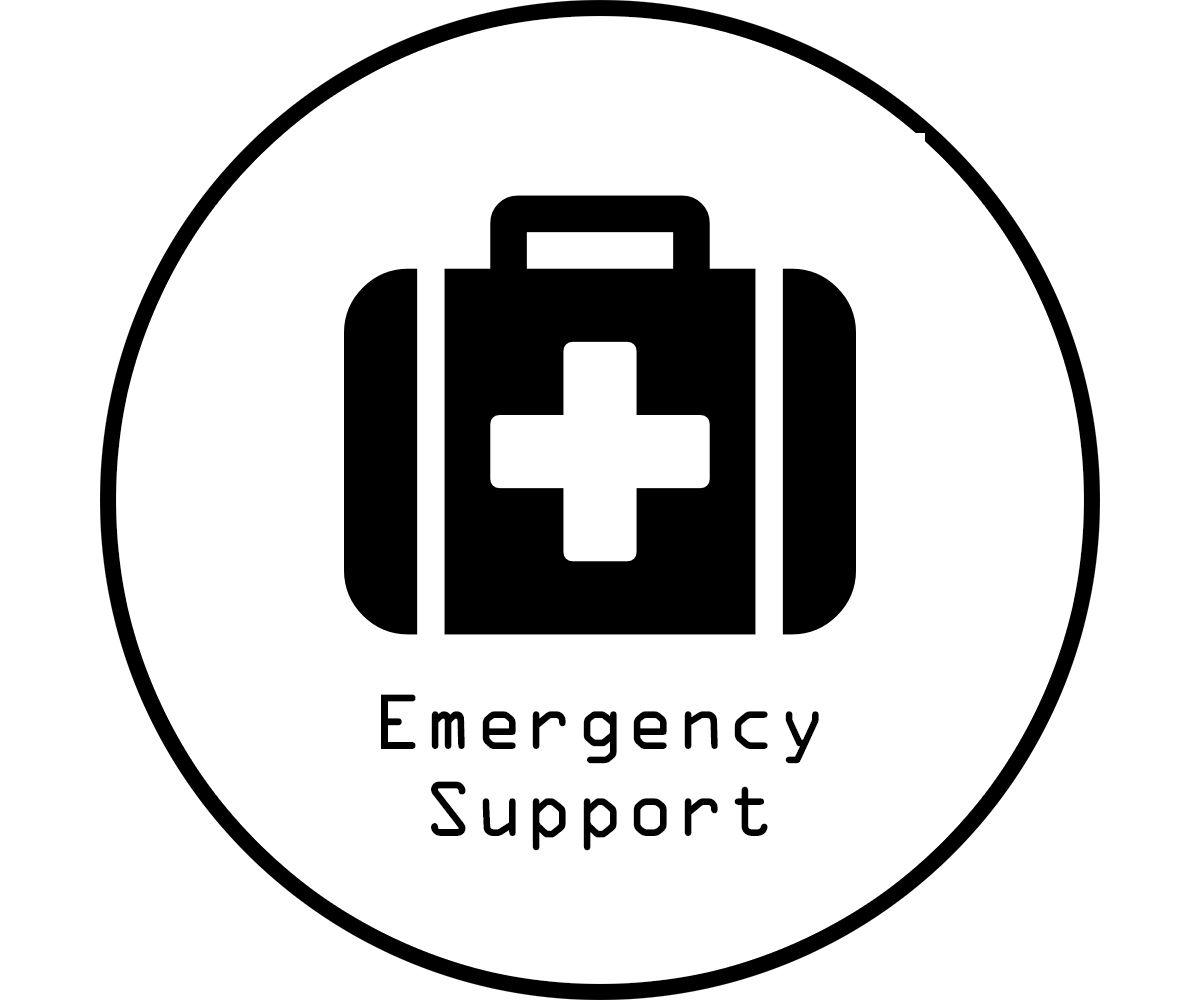 Emergency Support.png