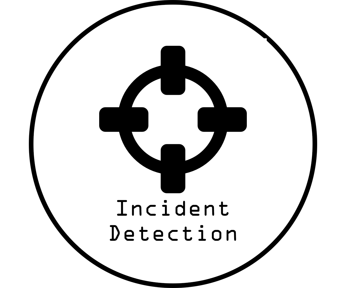 Incident Detection.png