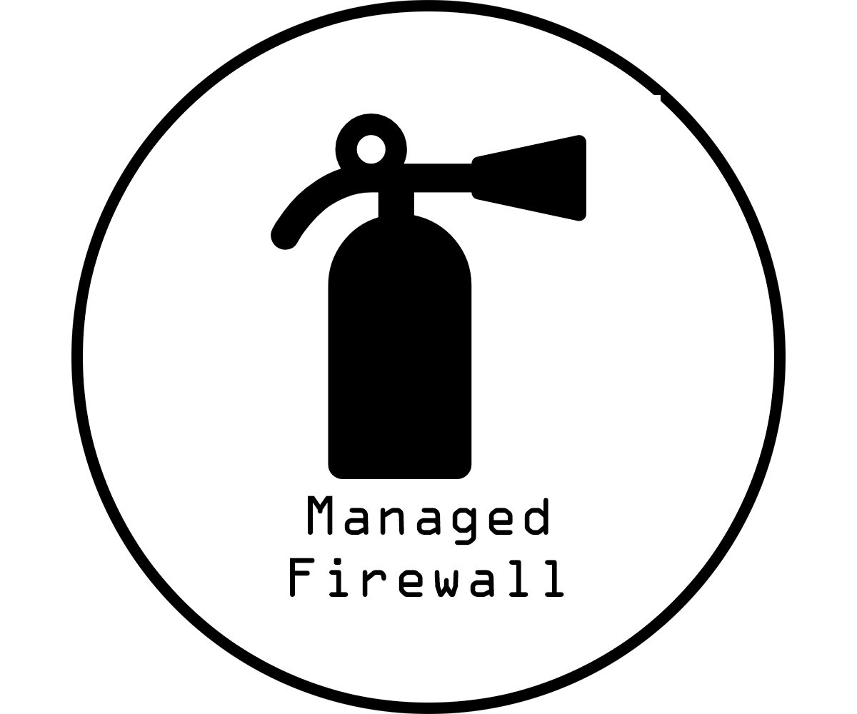 Managed Firewall.png